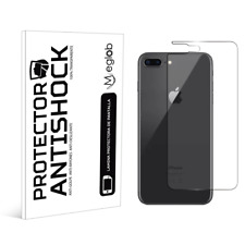 Screen protector Antishock for Apple iPhone 8 Plus back