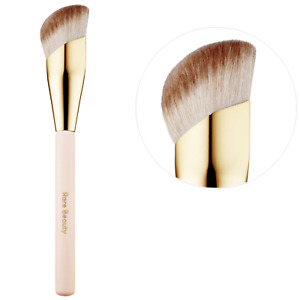 Rare Beauty Liquid Touch Foundation Brush - New Release - Authentic Brand New
