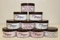 Tammy Taylor Original Acrylic Manicure Pedicure Nail Powder 5oz/142g