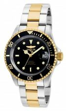 INVICTA Pro Diver Sport Collection AUTOMATIC Gents Watch 8927OB - RRP £315 -NEW