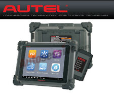 Autel MaxiSys MS908 Automotive Diagnostic System Scanner Tool ODB2 WiFi
