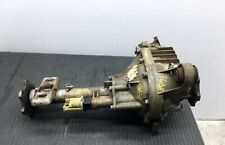 1999-2006 CHEVY TAHOE SILVERADO SIERRA 1500 FRONT DIFFERENTIAL CARRIER 3.73 4X4