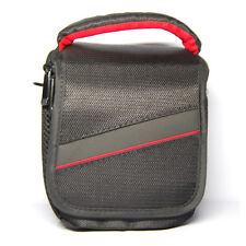 Water-proof Anti-shock Camera Shoulder Case Bag For Sony Cyber-shot RX1 Q4