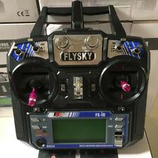 Flysky FS-i6 2.4GHz 6CH remote control