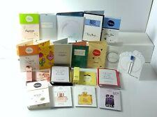20 Verschiede Damen Parfum Proben ca. 30 ml Chanel, Hermes, Gucci, Lancome ...