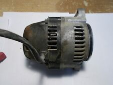 1990 Yamaha FZR1000 Alternator 2GH-81600-55-00