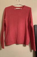 celine cashmere sweater