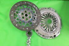 2007-2012 Mini R55 R56 R57 R58 R59 1.6L Turbo N14 Engine Clutch Kit