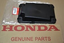 HONDA 400EX AIR BOX LID TRX400EX-NEW OEM AIR BOX COVER 1999-2015 FAST SHIP