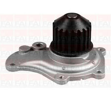FAI Water Pump WP6457  - BRAND NEW - GENUINE - 5 YEAR WARRANTY
