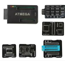 CG100 PROG III Airbag Restore Devices with 35080 EEPROM of CG100 ATMEGA Adapter