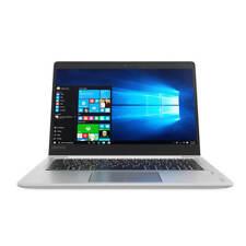 *Brand NEW* Lenovo IdeaPad 710S Plus Touch 13.3'' 80YQ0009US