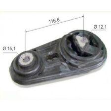 Support moteur Arriere inferieur Renault Megane 2 = 8200042454 - 4001717