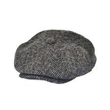 Wool Blend Gatsby Hats for Men