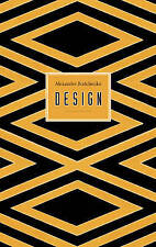 Rodchenko (Design), Milner, John, New Book
