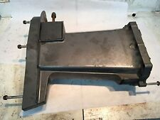 Mercury Mariner 100 115 Outboard 8974A15 HOUSING ASSEMBLY '88-'93 FRESHWATER
