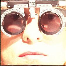 PET SHOP BOYS - IT'S ALRIGHT - CARDBOARD SLEEVE CD MAXI