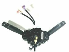 NEW OEM GM 14-17 IMPALA/ALLURE/CT6 SIGNAL SWITCH/CLOCK SPRING ASSEMBLY 660728697