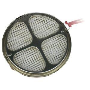 STRIDER Mosquito Midge Insect Repellant Coil Holder