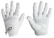 Bionic Ladies Golf Glove Small Left Hand for Right Hand Golfer