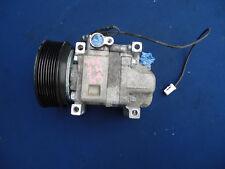 Klimakompressor Panasonic Mazda 6 GH