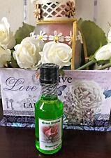 1 Green Peeling Oil Remove Freckles Wrinkles Acne Pimples Skin Whitening 50ml