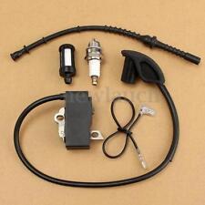 Pièces et accessoires bobines sans marque pour tronçonneuse électrique