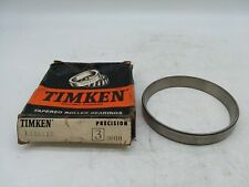 Timken L116110 Tapered Roller Bearing Single Cup