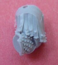 Forgeworld Horus Alpha LEGION Lernaean Terminators BRAS GAUCHE (E) - bits