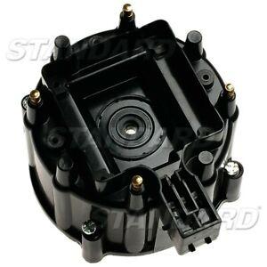 Standard DR451 Distributor Cap