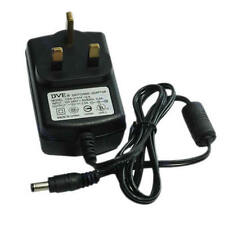 Hot Sale AC 110-240V to DC 12V 1200mA 2A Power Supply Switching Adapter UK Plug