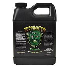 Green Planet Terpinator 1L Hydroponics