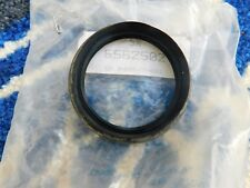FORD TRANSIT MK2 REAR HUB OIL SEAL FOR TYPE 32AXLE DIFF PULL OUT FROM FRONT X 1