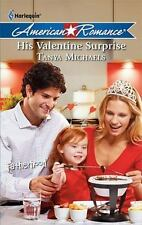 His Valentine Surprise