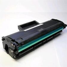 Toner Compatibile D101 Nuovo Per Stampante Samsung SCX 3405F Non Rigenerato