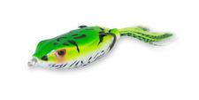 Boyd Duckett BD Frog  BDF65 Leopard