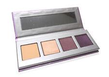 Mally Beauty Eye Shadow Palette - Royal Plum