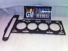 GM OEM-Engine Cylinder Head Gasket 24444091