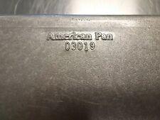 American Cupcake Pan 03019 nice condition