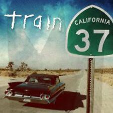 CD de musique pour Pop train sans compilation