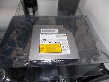SONY DW G520A - IDE - NOTEBOOK DVD BRENNER / BURNER - DVD-R/RW S-Multi 8X ( 6 )