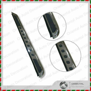 Side Step Running Board For Great Wall HAVAL H6 16+ model #HS08