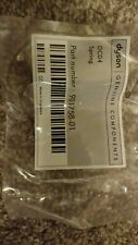 GENUINE DYSON DC04 wand cap spring handle 901758 - 01 New in packaging