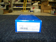 Bendix Brake Part H7104 Hardware Kit New