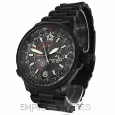 Citizen Men's Adult Analog Wristwatches