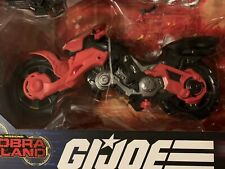 2020 GI JOE Classified Loose COBRA COIL Target Exclusive