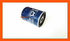 OIL FILTER RENAULT CLIO RAPID 25