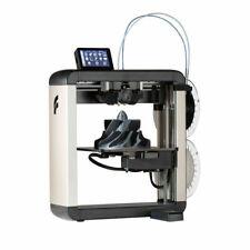 Felix Pro 3 Touch - 3D Drucker