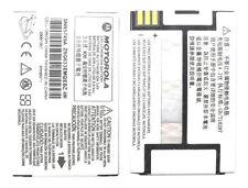 2x Motorola SNN5749C SNN5775 Battery For C115 C139 C155 V151 V170 V171 V173 OEM