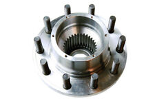 Wheel Bearing and Hub Assembly Front Mevotech H515083